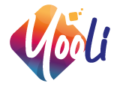 Logo de la marque Yooli